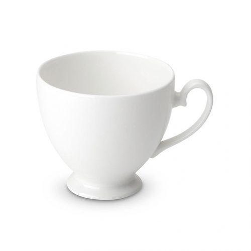 Tea/Coffee China
