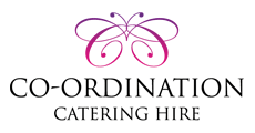 Catering equipment and event hire in London, Surrey, Sussex and Kent