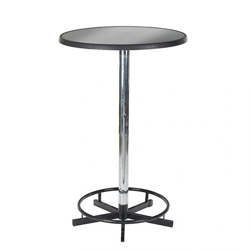 Poseur Tables