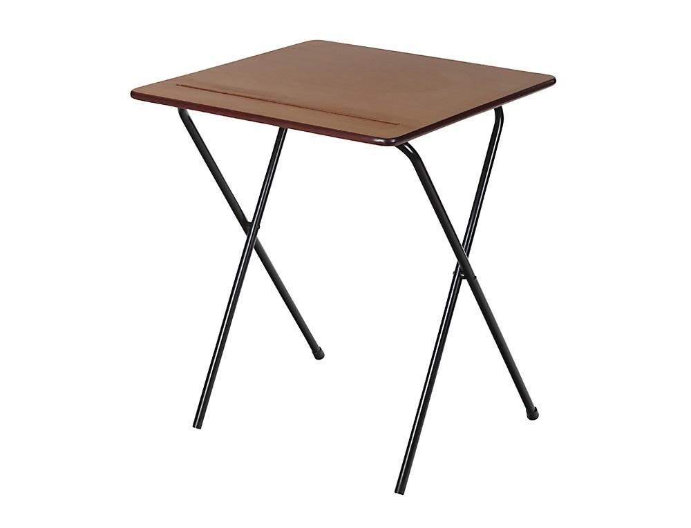 Square Exam Table