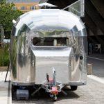 chiller-trailer-square