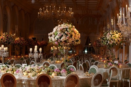 wedding-furniture