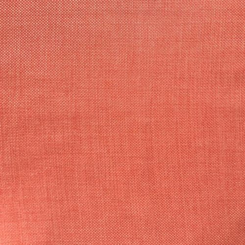 Coral Urbane Swatch