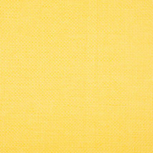 Lemon Urbane Swatch