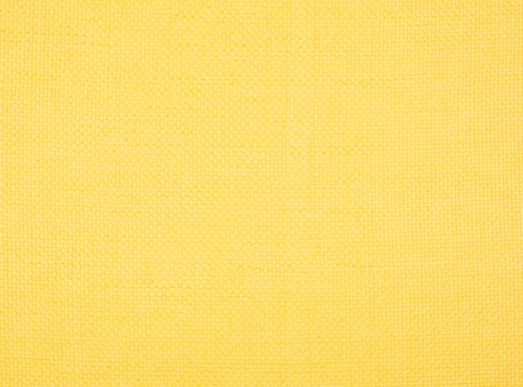 Lemon Urbane Swatch