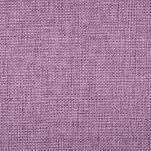 Lavender Urbane Swatch