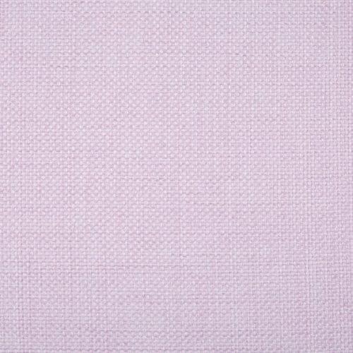 Lilac Urbane Swatch