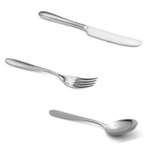 Mascagni Cutlery