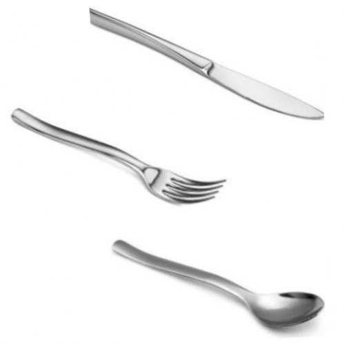 Tura Cutlery