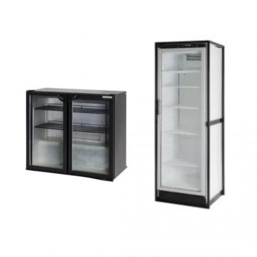 Refridgeration Equipment Hire